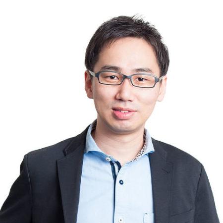 ガイアックス 木村氏